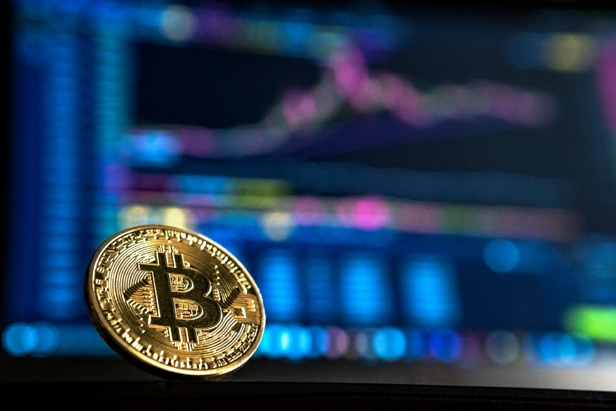 Come ottenere Bitcoin gratis? • Portale Cripto