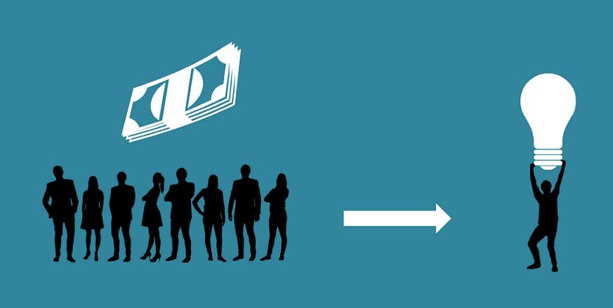 Proposta di Regolamento sul crowdfunding e ICO: cosa dovete assolutamentesapere
