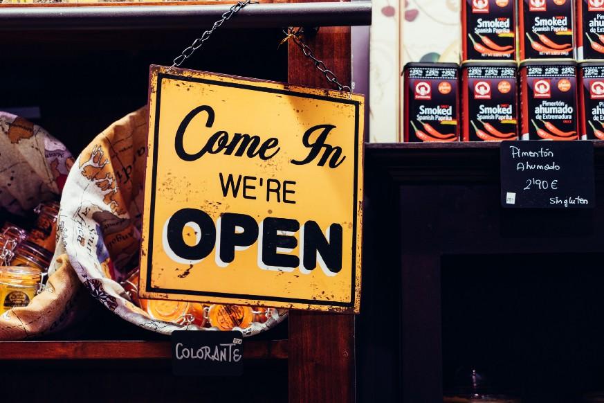 PSD2 e open banking: no, non è tuttolibero