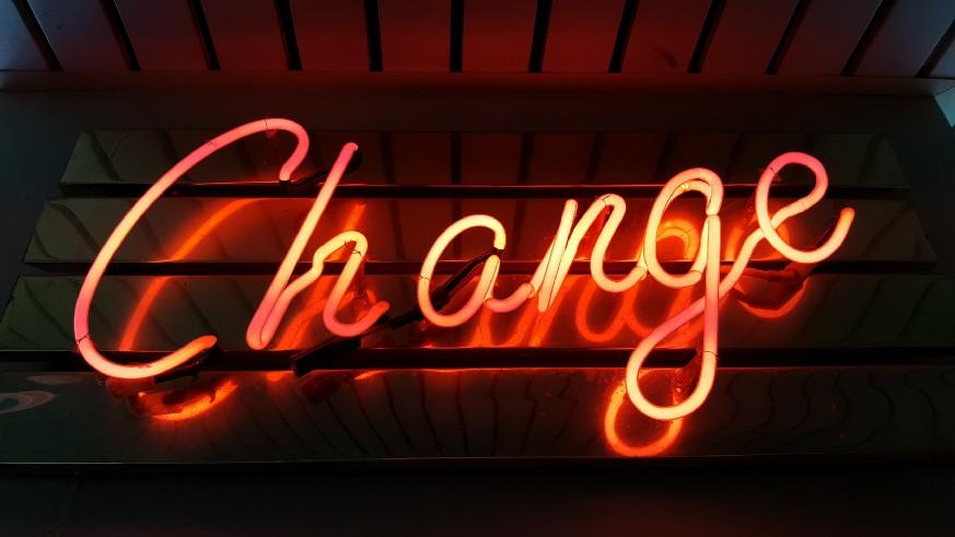 Finanza 4.0: tra Innovazione e Regolamentazione