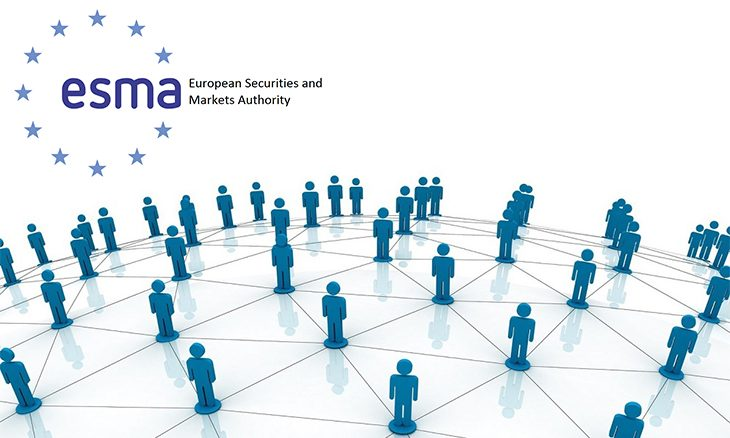 Ultimi orientamenti europei (e non) in tema diICOs