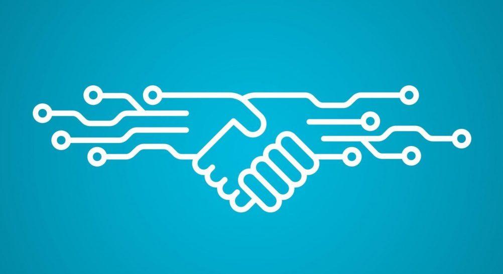 Blockchain e smart contract: le novità previste dal DecretoSemplificazioni