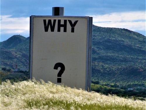 Q&A… about Fintech